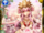 Lotus Deity Lakshmi