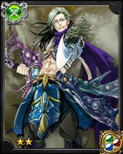 Samurai Masamune NN++