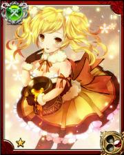 Honey Princess N