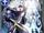 Steel Holy Soldier Titaniel
