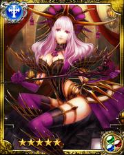 Empress Jessie Sophilatia SR++