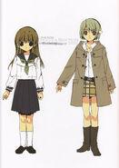 -AnimePaper-scans Di-Gi-Charat Saa-chan(0.71) 2397x3390 202945