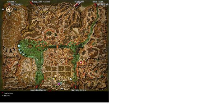 File:Deneb map for Dekaron Wikia.jpg