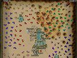 Draco Desert