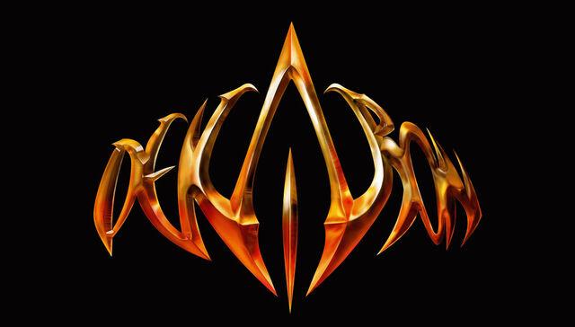 File:Dekaron logo.jpg