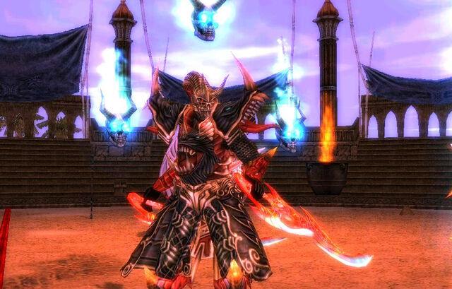 File:Swordsummoner.jpg