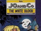 Het witte bloed