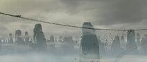 Hoffnungsbrücke 3