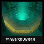 Mondbrunnen