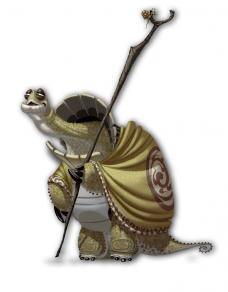 Master-Oogway-Kung-Fu-Panda