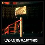 Wolkenhammer