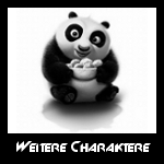 Weitere Charaktere