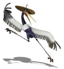 Master-Crane-kung-fu-panda-23986660-277-300