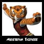 Thumb Tigress