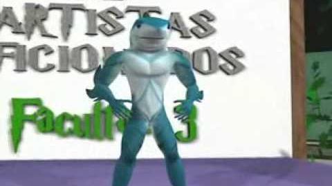 El tiburon del reggaeton-0