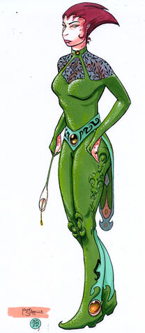 File:SurrellagreenSuit.jpg