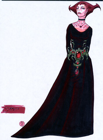 File:SurrellablackGown.jpg