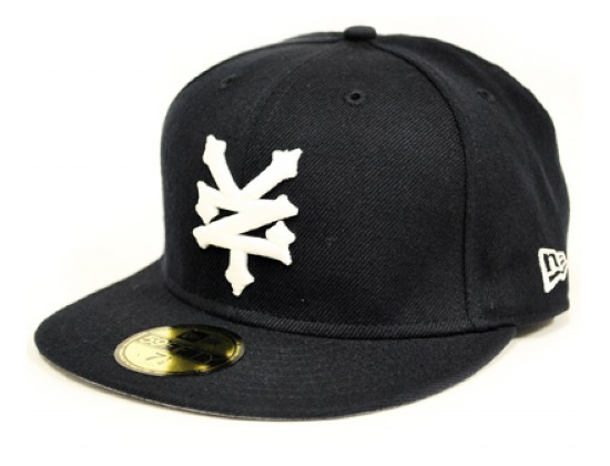 File:Zoo-york-subway-series-new-era-59fifty-fitted-cap.001.jpg