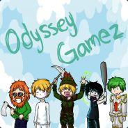 File:Odysseygamez.jpg