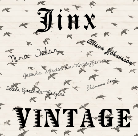 File:Jinxvintagealbumcover.png
