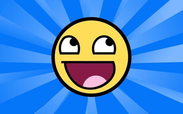 File:Smileyface.jpg