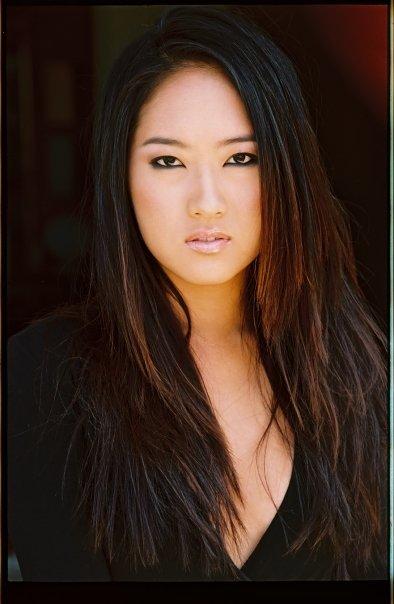 Brenda Koo la part