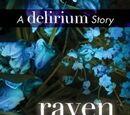 Raven (short story)