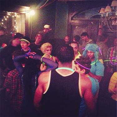 File:Party BTS.png