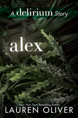 Alex Short Story Delirium Trilogy Wiki Fandom Powered By Wikia