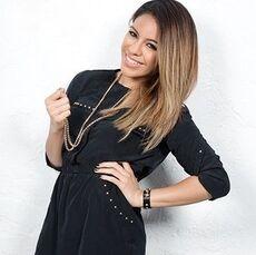 Raquelguevara
