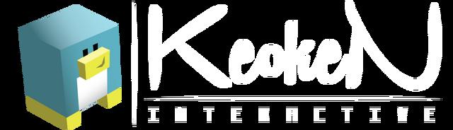 File:Logo-keoken-white.png