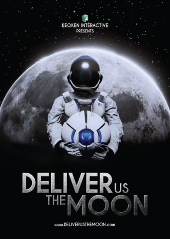File:Flyer DeliverUsTheMoon front.png