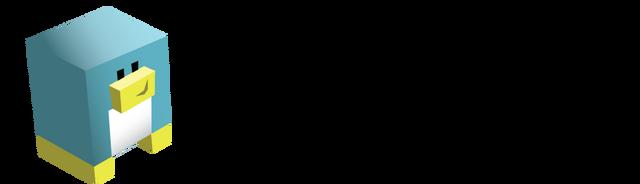 File:Logo-keoken.png