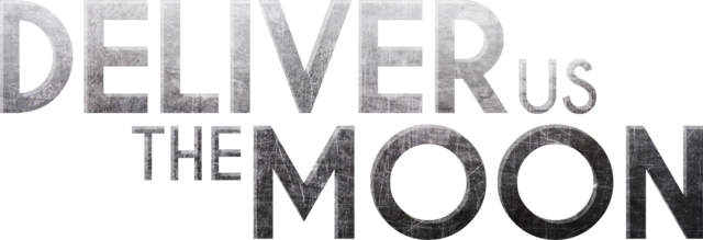 File:Logo-deliver-us-the-moon.png