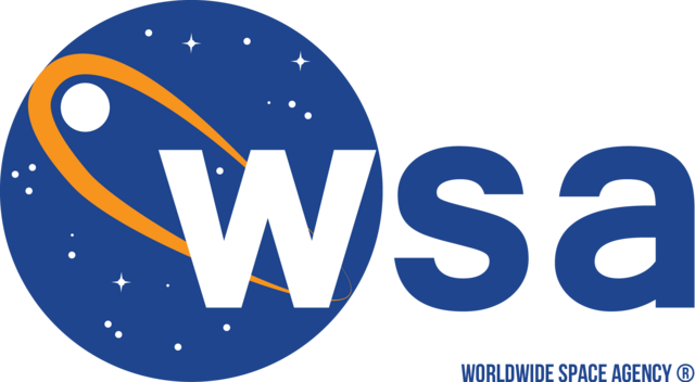 File:Logo-wsa.png