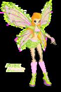 Winx aude believix by dragonshinyflame d8apyl2-pre-1-