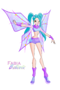 Winx fabia believix by dragonshinyflame-d8aurz5-1-