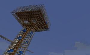 Towerofapollo