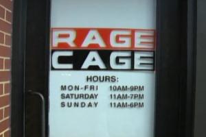 File:Ragecage.PNG