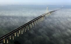 China-longest-bridge1