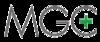 MGCLogo