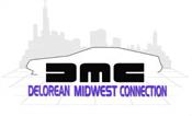 DeLoreanMidwestConnection