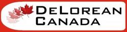 DeLoreanCanada