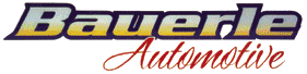 BauerleAutomotive