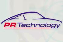 PRTechnologyLogo