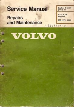 VolvoEngineManual
