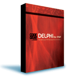 Delphi For Php Examples