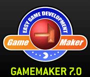 Gamemaker7