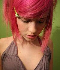 Red-head-emo-girl-scene