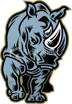 Stock-illustration-8384198-rhino-mascot
